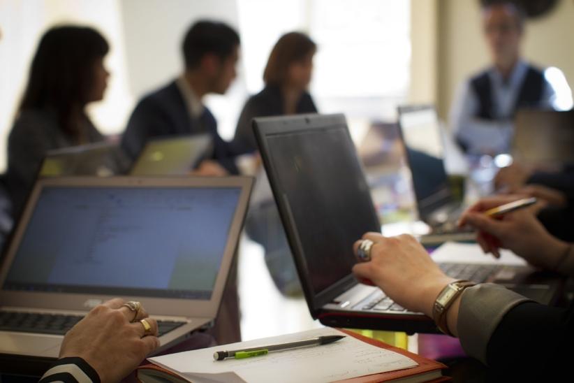Bolero cabinet conseil communication digitale bolero - Cabinet conseil strategie digitale ...