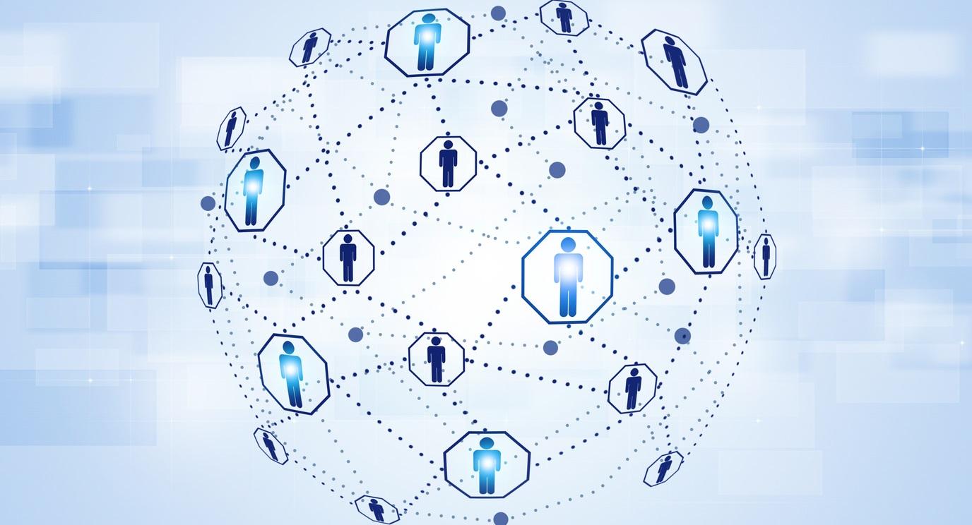 Network Global Communications