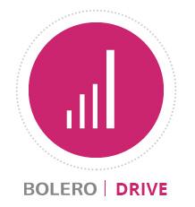 bolero_drive_title