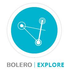 bolero_explore_title