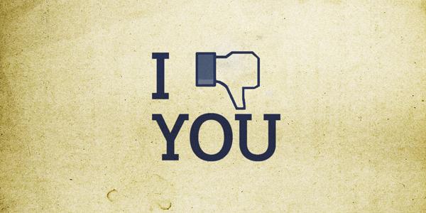 I like u