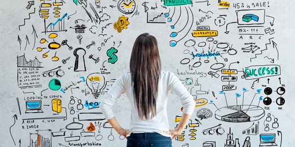 Comment élaborer une stratégie webmarketing ?