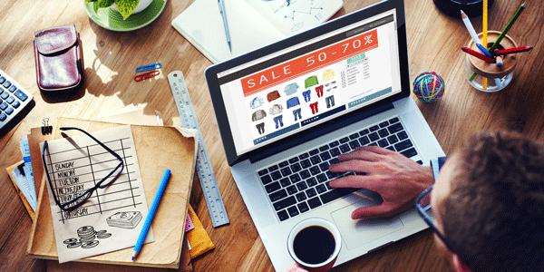 La place du marketing digital dans une stratégie digitale