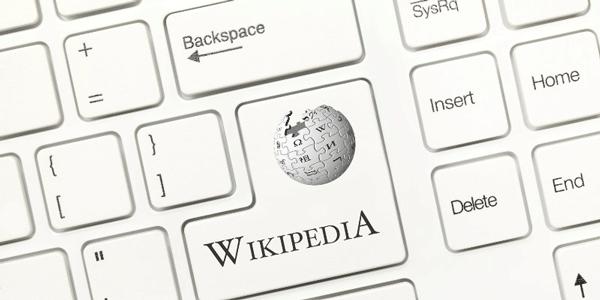 La communication d'influence sur Wikipédia