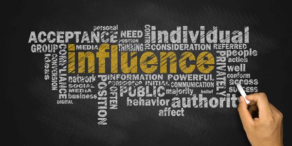 Qu'est-ce-que la communication d'influence ?