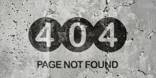 Quelles erreurs à éviter dans une stratégie web ?