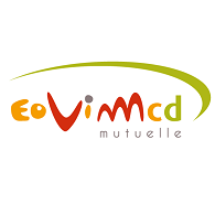 eovimcd