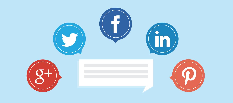 social-media-plan-networks