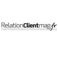relationclientmag