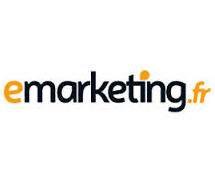 EMARKETINGfr