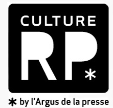 CULTURE RP