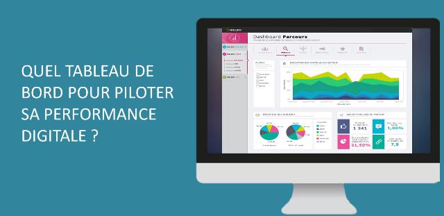 Webinar, KPI