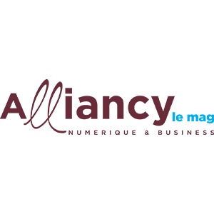 Alliancy-le-Mag