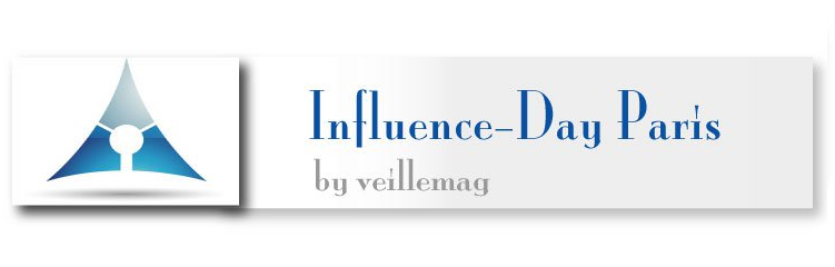 influence day 2016