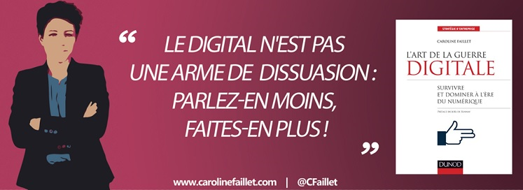 adgd, caroline faillet, netnologue, Opinion Act, cabinet de conseil