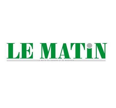 LEMATIN