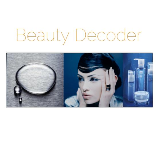 beautydecoder