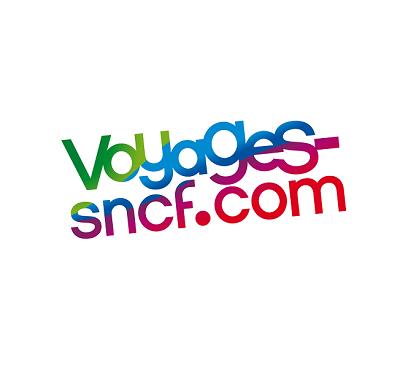 sncf voyages fr