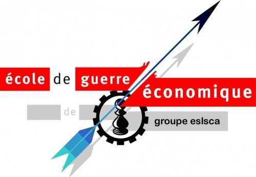 Logo_ESLSCA-EGE
