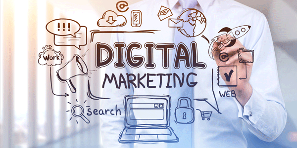 Marketing digital : quels sont les leviers encore pertinents ?