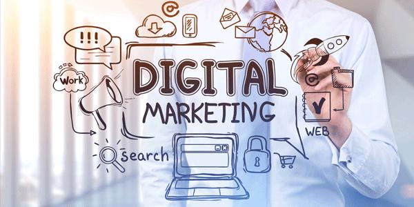 Marketing digital : quels sont les leviers encore pertinents ?
