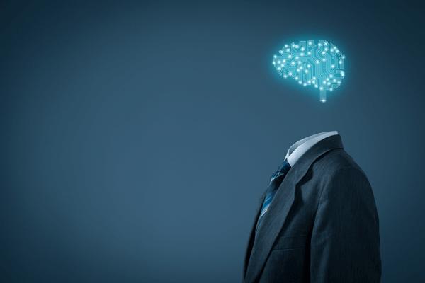 Entreprises soyez prêtes à l'avènement de l'IA!