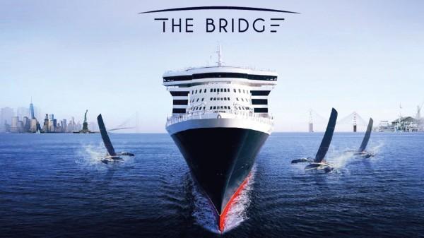 thebridge-3134831