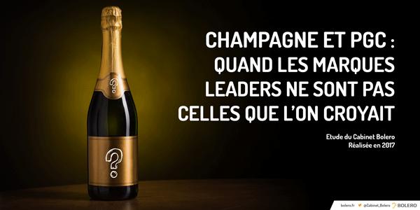 Etude Champagne