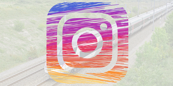 Instagram : l'invitation au voyage
