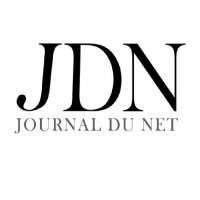 JDN - Bolero