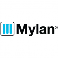Mylan Medical