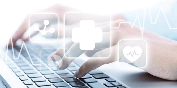 Les patients sur le web : opportunités et risques ?