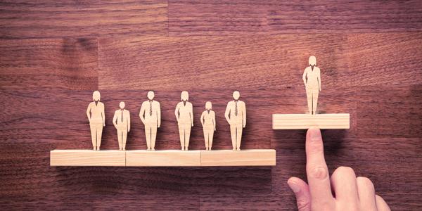 Quels nouveaux défis de leadership pour les femmes ?