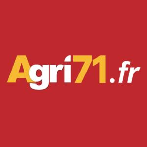 Agri-71
