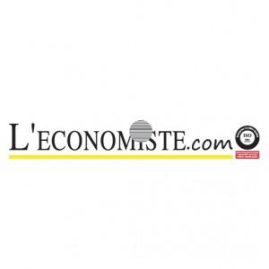 L-economiste.com