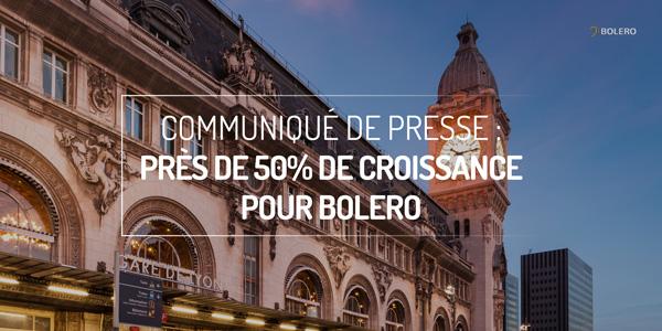 CP-Bolero