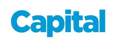 Intervention de Caroline Faillet pour Capital