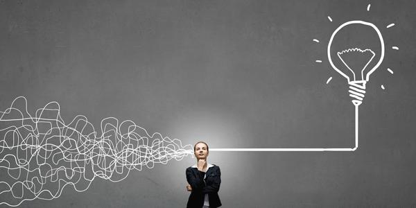 «S'ubériser avant d'être ubérisé» : l'importance de la voix du client