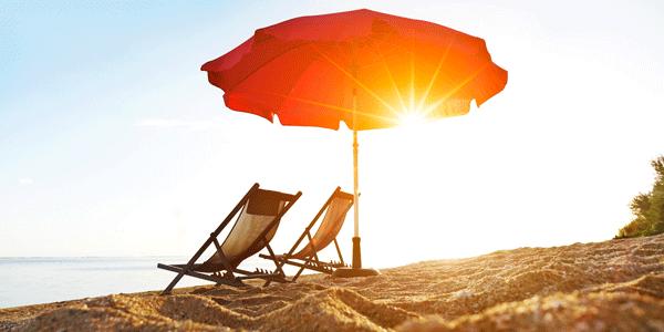 Youtubeurs, Instagrameurs, blogueurs… Quand les influenceurs orientent le choix de vos vacances