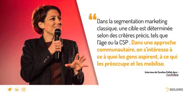 Interview-de-Caroline-Faillet-Les-Echos