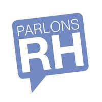 Interview de Caroline Faillet pour Parlons RH