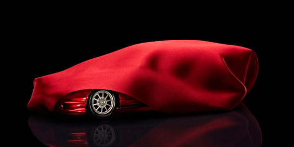 Match-digital---Bolero---Automobiles