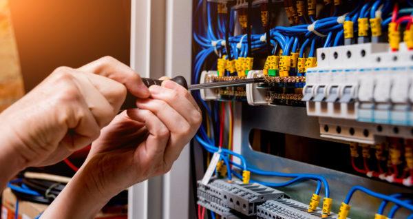 Construcom - Opinion Act - matériel électrique