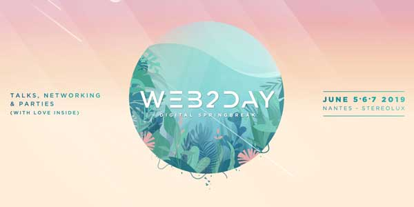 Web2Day