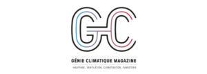 GÉNIE-CLIMATIQUE-LOGO---BOLERO