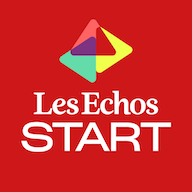 FAKE NEWS - DEEPFAKE - BOLERO - CAROLINE FAILLET - LesEchos_START_defaultIcon_192