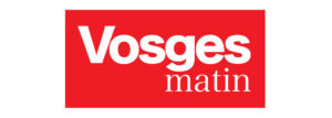 VOSGES-MATIN