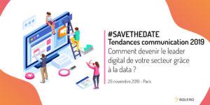 Conférence Comundi Caroline Faillet