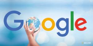 Google - Parts de Marché des Moteurs de Recherche dans le monde