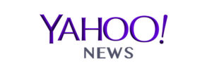 Yahoo-actualités